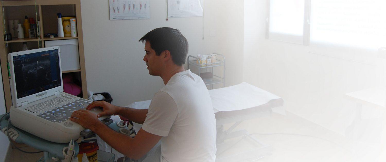 clinica fisio almeria