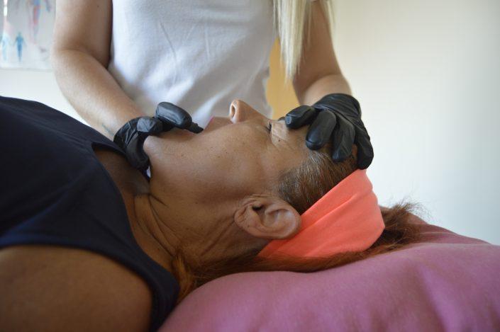 clinica fisioterapia almeria