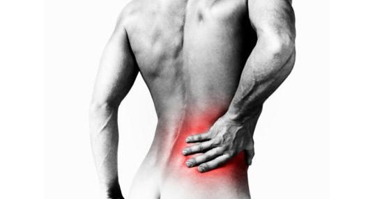 tratamiento hernias discales almeria