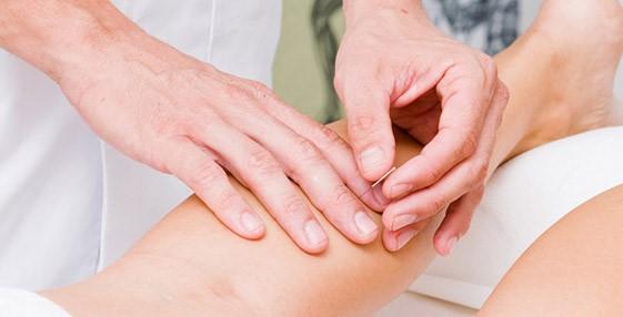 acupuntura almeria