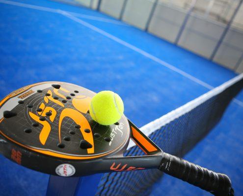rehabilitación deportiva almeria