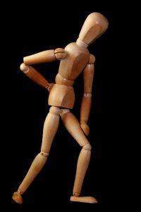 tratamiento dolor de espalda almeria