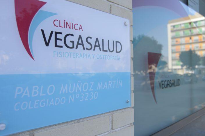 centro fisioterapia almeria