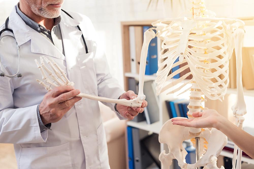 recuperacion lesiones almeria