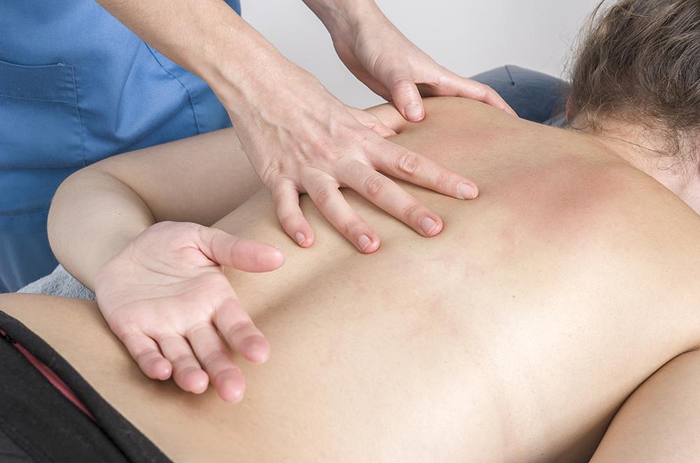 osteopatia almeria