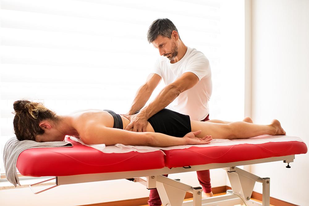 fisioterapia-almeria