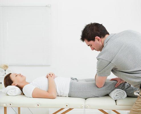 fisioterapeuta-vega-de-aca